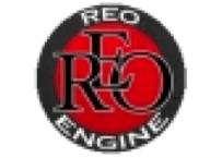 REO Image